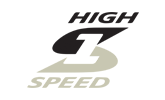 High Speed 1