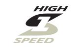 High Speed 1